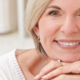 Implantes e Ortodontia